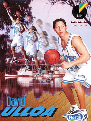 Dave-Pro-b-ball